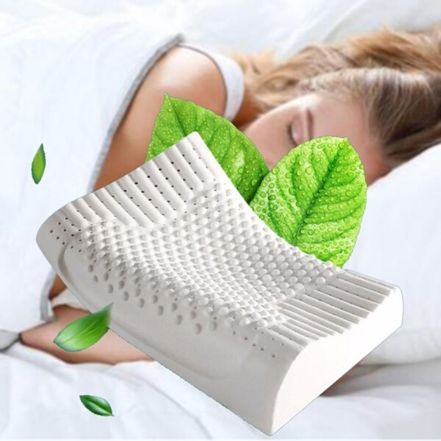 best-contour-natural-latex-pillow-online